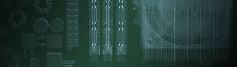 Micro X-Ray- X-ray Imaging