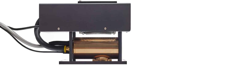 Micro X-Ray X-Ray Cooler